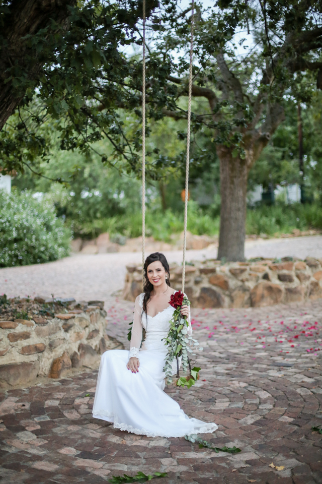 Cape-Town-Wedding-Photographers-Zandri-Du-Preez-Photography--111.jpg