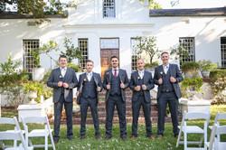 Cape-Town-Wedding-Photographers-Zandri-Du-Preez-Photography-2722.jpg
