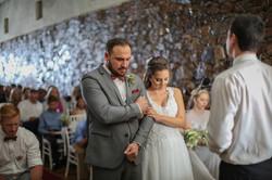 Cape-Town-Wedding-Photographers-Zandri-Du-Preez-Photography-272.jpg