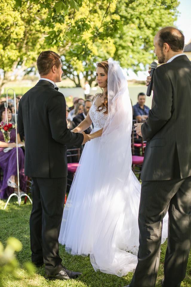 Cape-Town-Wedding-Photographers-Zandri-Du-Preez-Photography--309
