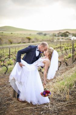 Cape-Town-Wedding-Photographers-Zandri-Du-Preez-Photography--222.jpg