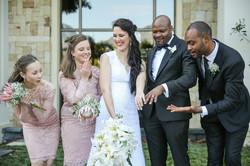 cape-town-wedding-photographers-zandri-du-preez-photography-6494.jpg