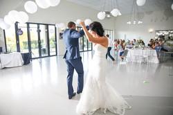 cape-town-wedding-photographers-zandri-du-preez-photography-9184.jpg