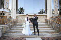 cape-town-wedding-photographers-zandri-du-preez-photography-6563.jpg