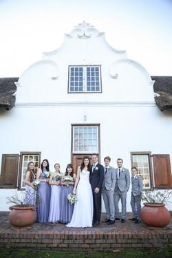 cape-town-wedding-photographers-zandri-du-preez-photography-0499.jpg