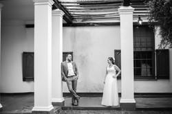 Cape-Town-Wedding-Photographers-Zandri-Du-Preez-Photography-466.jpg