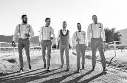 Cape-Town-Wedding-Photographers-Zandri-Du-Preez-Photography--167