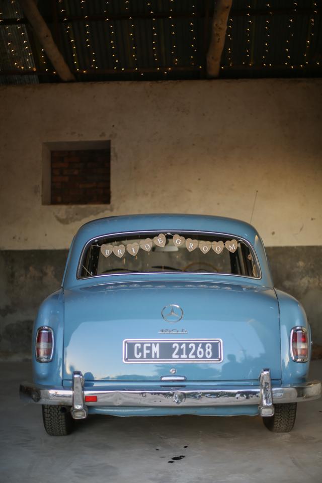 Wedding photographer Cpae Town - Zandri du Preez Photography (685)