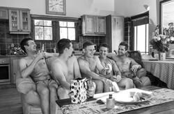 Cape-Town-Wedding-Photographers-Zandri-Du-Preez-Photography--102