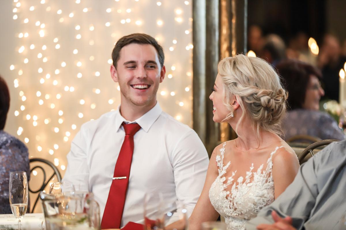 Cape-Town-Wedding-Photographers-Zandri-Du-Preez-Photography--814