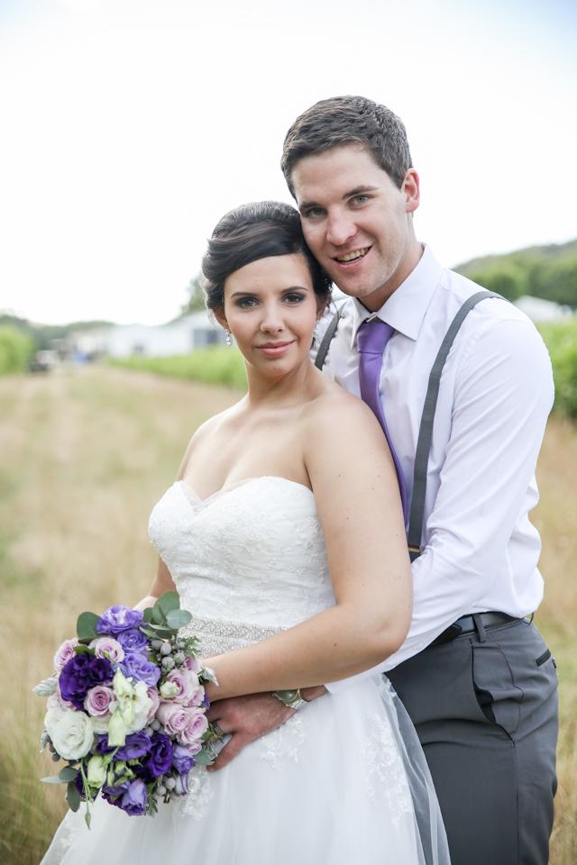 cape-town-wedding-photographers-zandri-du-preez-photography-5381.jpg