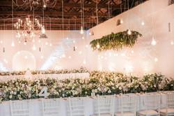 Cape-Town-Wedding-Photographers-Zandri-Du-Preez-Photography-62.jpg