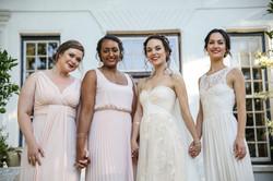 Cape-Town-Wedding-Photographers-Zandri-Du-Preez-Photography-2756.jpg