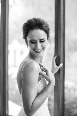 Cape-Town-Wedding-Photographers-Zandri-Du-Preez-Photography--183