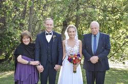 Cape-Town-Wedding-Photographers-Zandri-Du-Preez-Photography--169.jpg