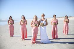 cape-town-wedding-photographers-zandri-du-preez-photography-9568.jpg