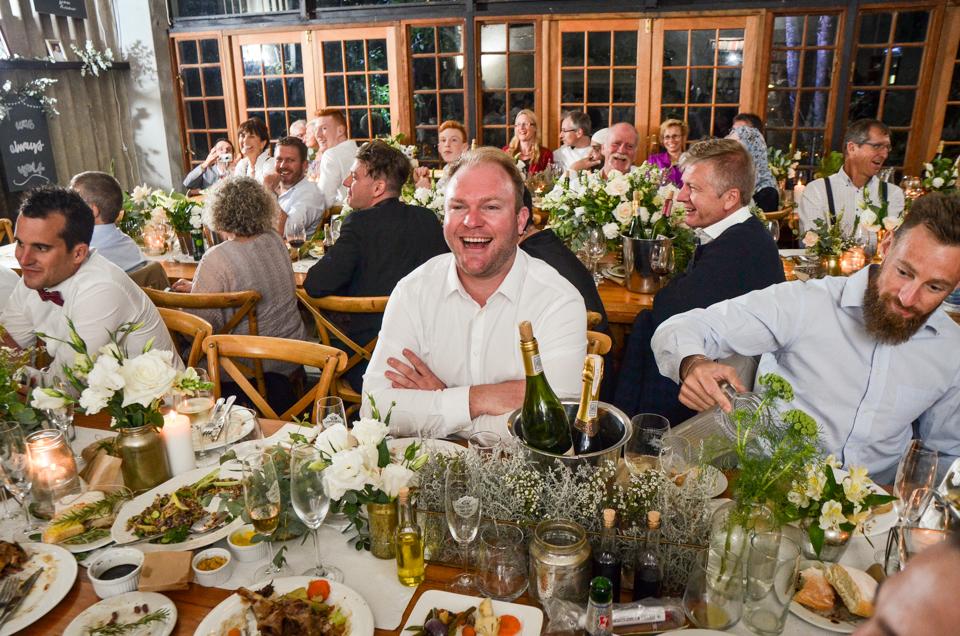 Cape-Town-Wedding-Photographers-Zandri-Du-Preez-Photography--544