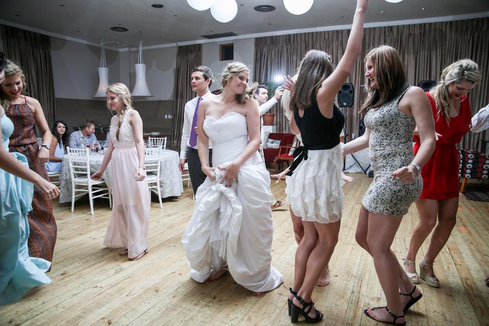cape-town-wedding-photographers-zandri-du-preez-photography-5737.jpg