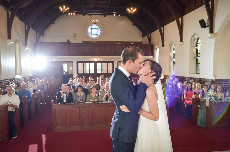 Cape Town Wedding Photographers Zandri du Preez Photography N&C (289).jpg