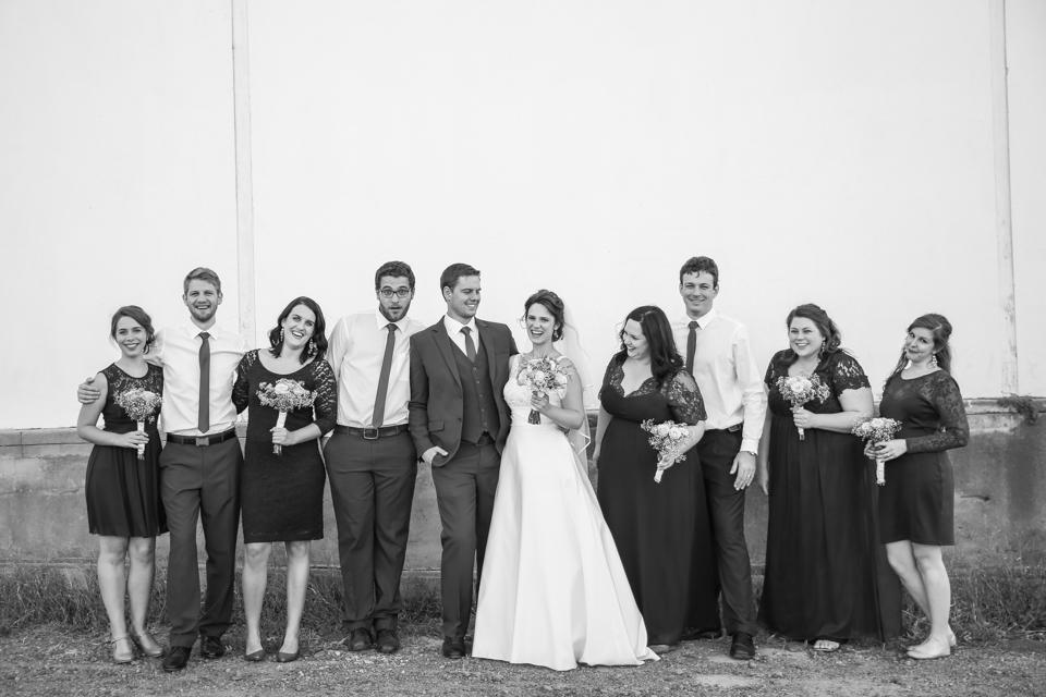 Cape-Town-Wedding-Photographers-Zandri-Du-Preez-Photography-4830.jpg