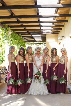 Cape-Town-Wedding-Photographers-Zandri-Du-Preez-Photography--213
