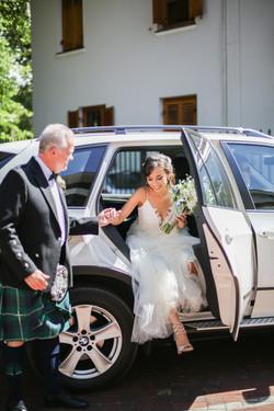 Cape Town Wedding Photographers Zandri du Preez Photography N&C (200).jpg