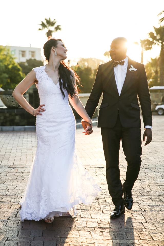 cape-town-wedding-photographers-zandri-du-preez-photography-6996.jpg