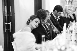 Cape-Town-Wedding-Photographers-Zandri-Du-Preez-Photography--703