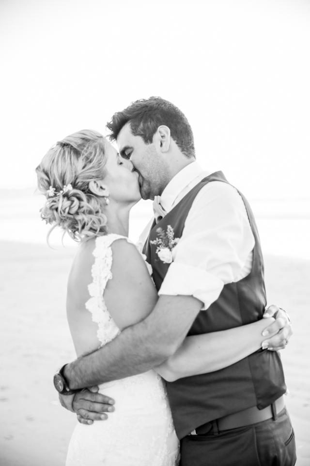 cape-town-wedding-photographers-zandri-du-preez-photography-0432.jpg