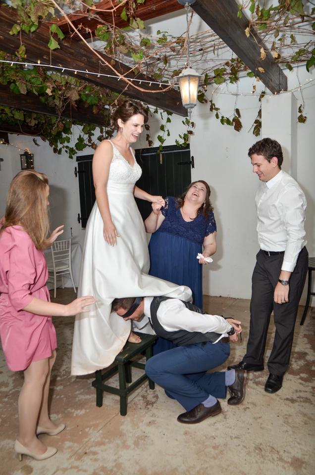 Cape-Town-Wedding-Photographers-Zandri-Du-Preez-Photography--63.jpg