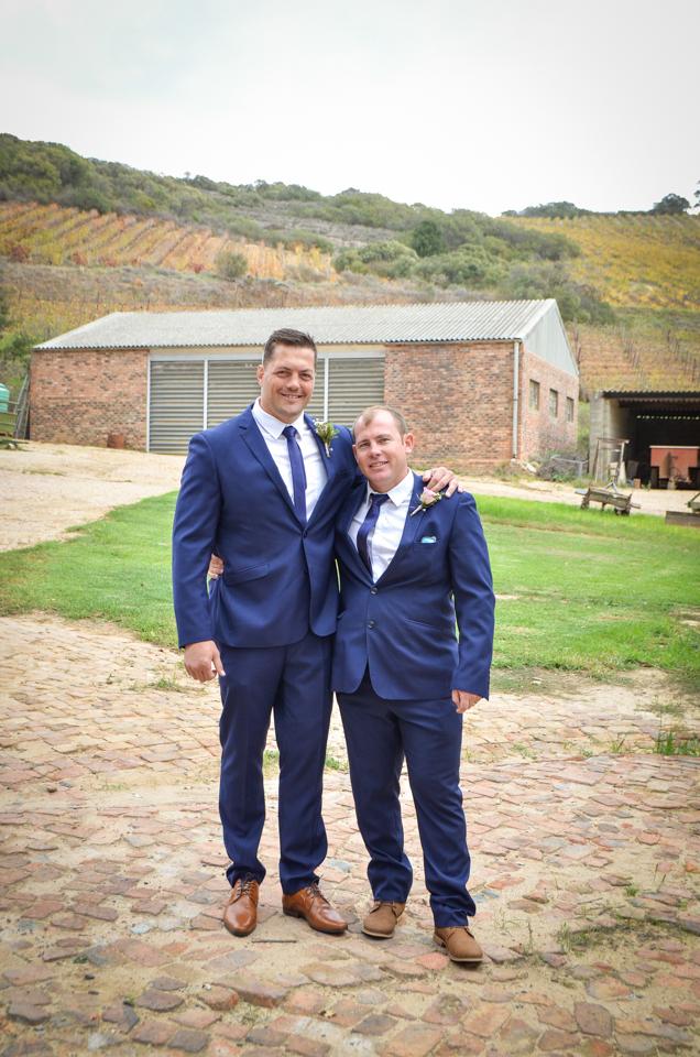 Cape-Town-Wedding-Photographers-Zandri-Du-Preez-Photography--175