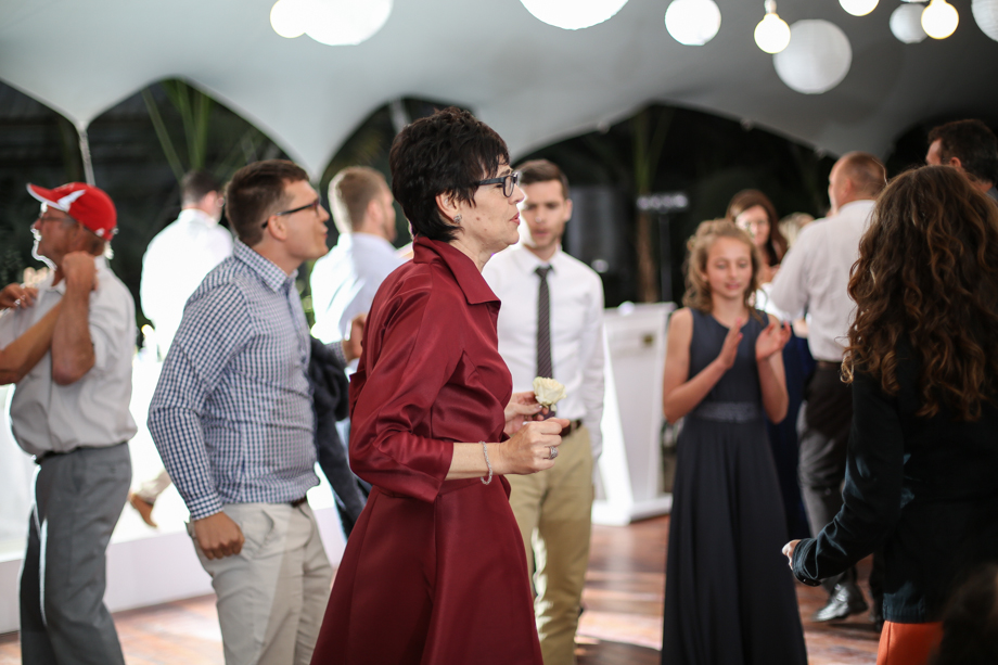 Cape-Town-Wedding-Photographers-Zandri-Du-Preez-Photography-9246.jpg