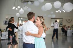 cape-town-wedding-photographers-zandri-du-preez-photography-9298.jpg