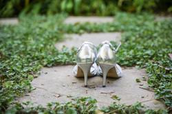cape-town-wedding-photographers-zandri-du-preez-photography-3526.jpg
