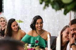 Cape-Town-Wedding-Photographers-Zandri-Du-Preez-Photography--881