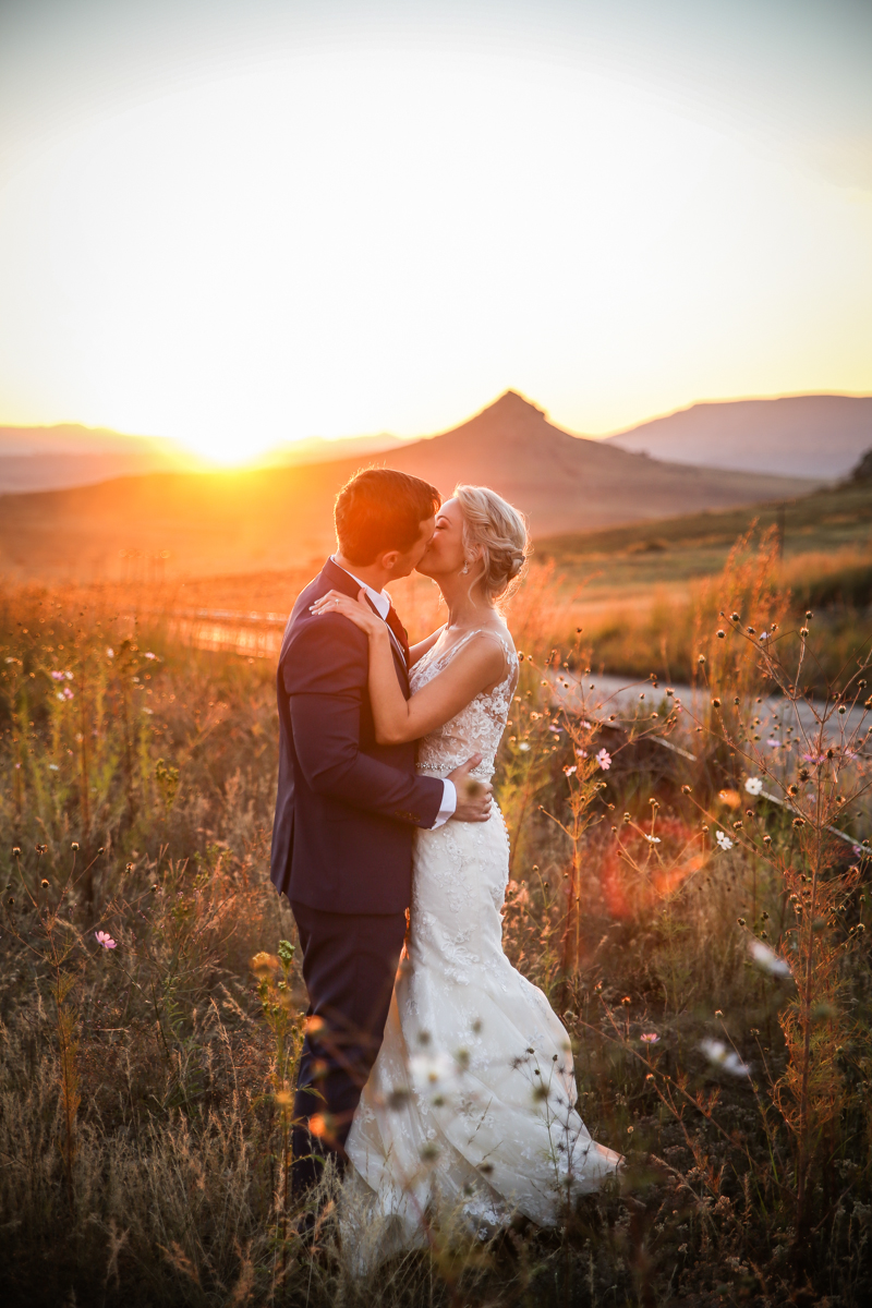 Cape-Town-Wedding-Photographers-Zandri-Du-Preez-Photography--660