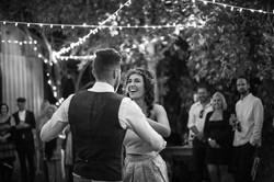 Cape-Town-Wedding-Photographers-Zandri-Du-Preez-Photography--492