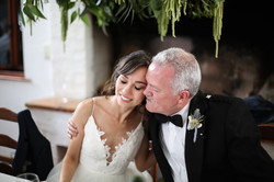 Cape Town Wedding Photographers Zandri du Preez Photography N&C (763).jpg