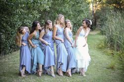 Cape Town Wedding Photographers Zandri du Preez Photography N&C (524).jpg