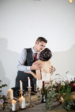 Cape-Town-Wedding-Photographers-Zandri-Du-Preez-Photography-3331.jpg