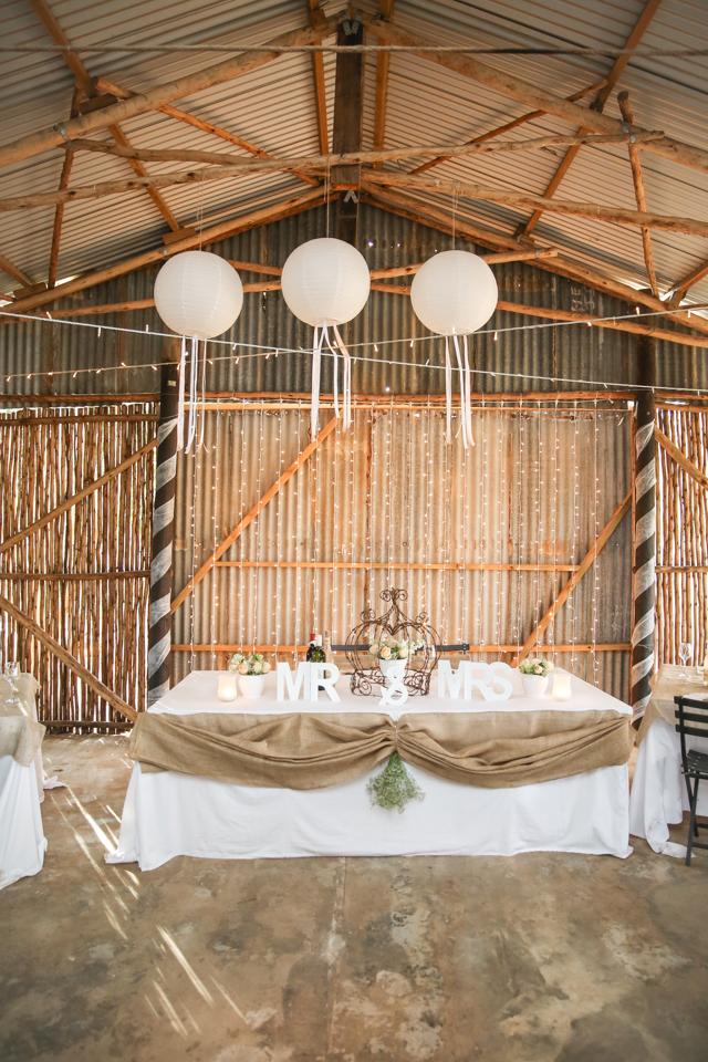 cape-town-wedding-photographers-zandri-du-preez-photography-6164.jpg