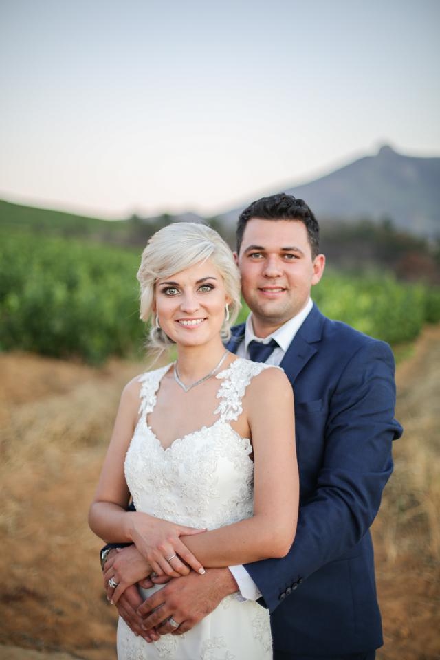 Wedding photographer Cpae Town - Zandri du Preez Photography (754)
