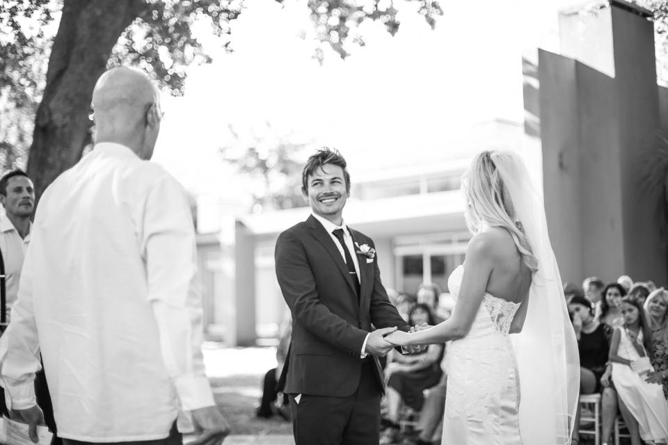 L & D  wedding (1315).jpg