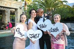 cape-town-wedding-photographers-zandri-du-preez-photography-6941.jpg