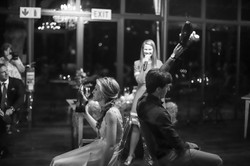 Cape-Town-Wedding-Photographers-Zandri-Du-Preez-Photography--698