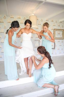 cape-town-wedding-photographers-zandri-du-preez-photography-7742.jpg