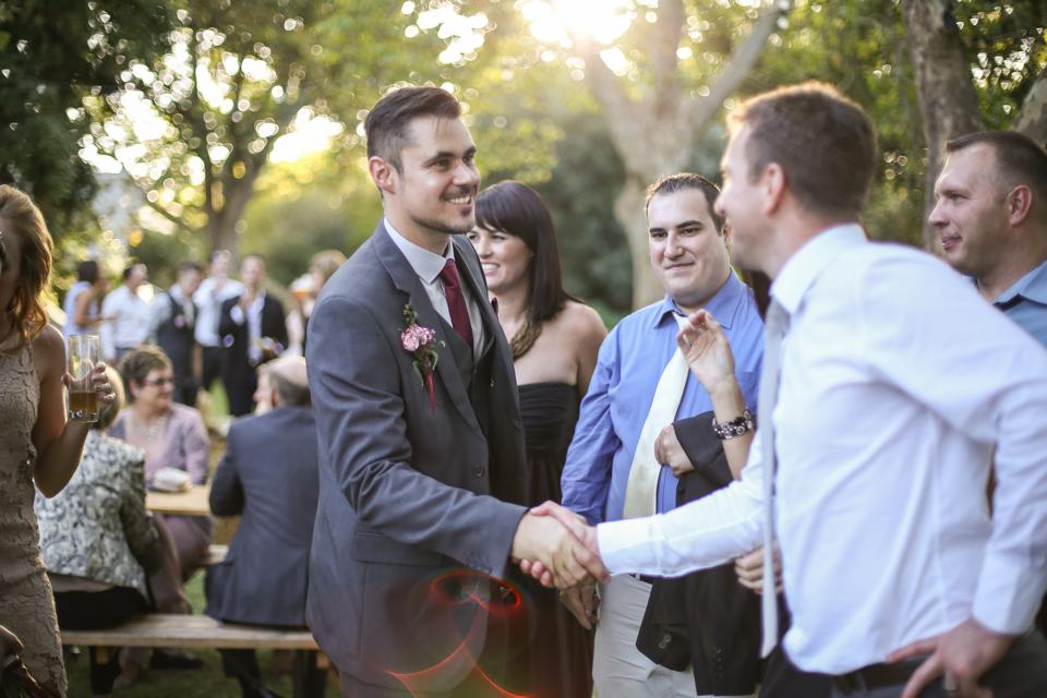 Cape-Town-Wedding-Photographers-Zandri-Du-Preez-Photography-3037.jpg