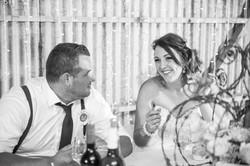cape-town-wedding-photographers-zandri-du-preez-photography-6435.jpg