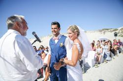 cape-town-wedding-photographers-zandri-du-preez-photography-9341.jpg