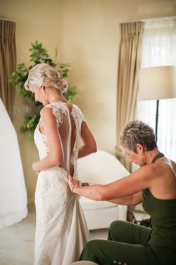 Wedding photographer Cpae Town - Zandri du Preez Photography (103)